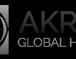 Akros-Logo