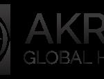 Akros-Logo2