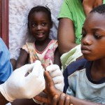 Malaria-Elimination1
