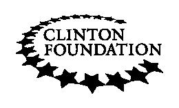 clinton-found