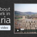 Malaria-Video