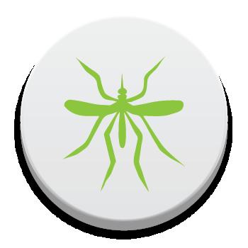 malaria-specialist
