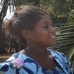Sarah Muleya Nchimunya
