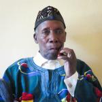 Chief Mumba