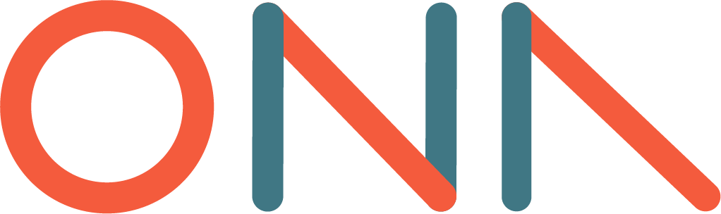 ona-logo
