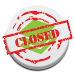 gis-closed