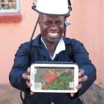 mspray-holding-tablet