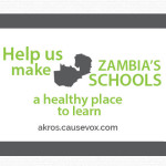 zambias-healthy-schools