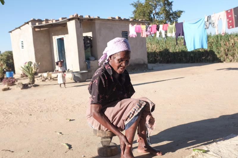 trachoma1