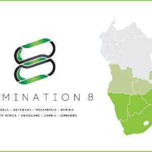The Elimination 8 Regional Surveillance Database (ERSD)